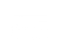 Chiropractor in Belleville that Accepts Horizon