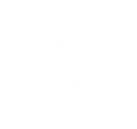 Chiropractor in Belleville that Accepts Oxford